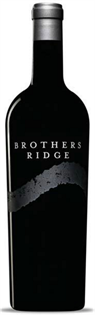 Rodney Strong Cabernet Sauvignon Brothers Ridge 2012 750ml